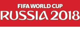 WorldCup 2018 Russia